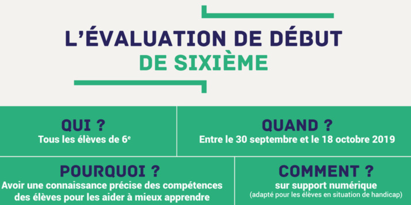 Evaluations nationales 6.PNG