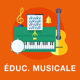 education-musicale.png