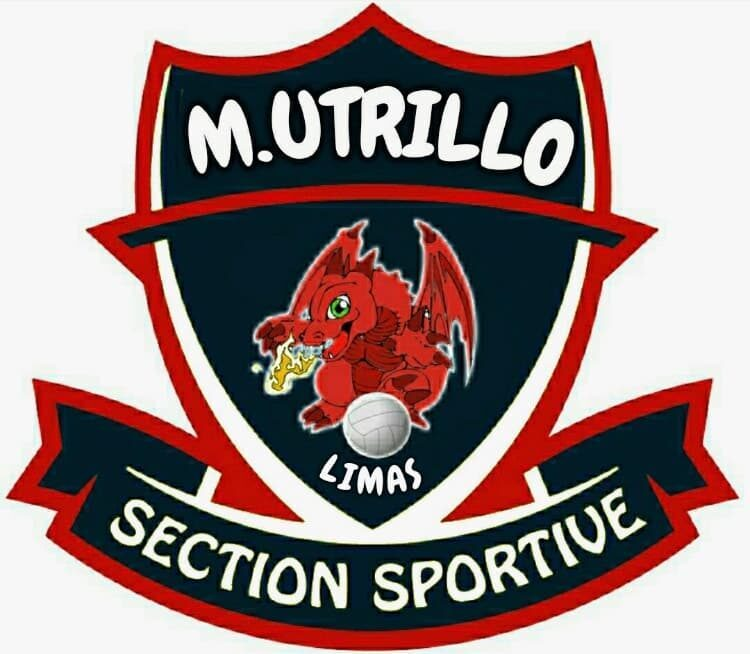 Logo section sportive.jpg